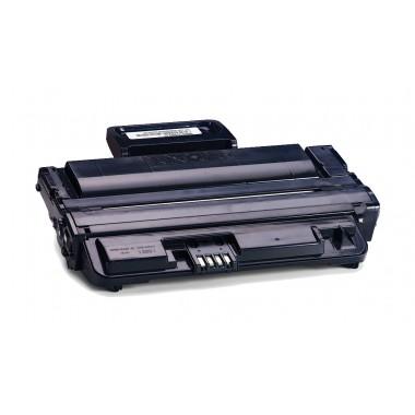 Заправка картриджа Xerox 106R01373 для моделей Phaser 3250  (ресурс 3500 страниц)