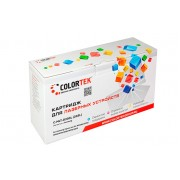 Картридж C- MLT-D203L совместимый Colortek