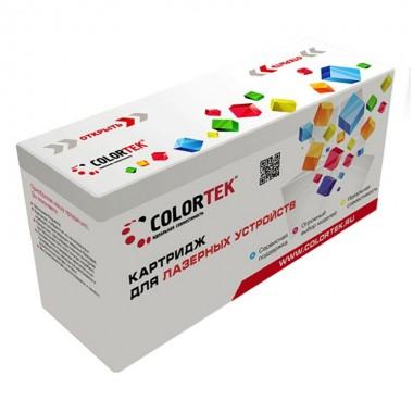 Картридж C- CF259X (26X) совместимый Colortek без чипа