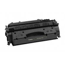 Заправка картриджа Canon Cartridge -719H для моделей  LBP 251/252/253/6300/6310/6650/6670/6680, MF 3411/416/418419/5840/5880/5940/5980 (ресурс 6400 страниц)