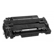 Заправка картриджа Canon Cartridge -724 для моделей  LBP 6750, MF 512/515 (ресурс 6000 страниц)