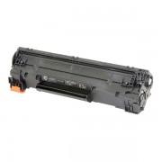 Заправка HP CF283A