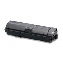 Заправка картриджа Kyocera TK-1150 для моделей Ecosys P2235, M2135/2635/2735 (ресурс 3000 страниц)