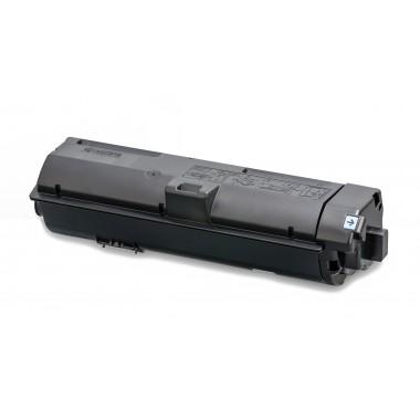 Заправка Kyocera TK-1150