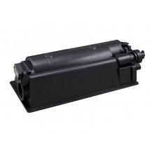 Заправка картриджа Kyocera TK-3100 для моделей Mita FS 2100, Ecosys M3040/3540 (ресурс 12500 страниц)