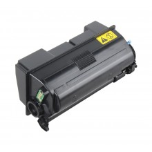 Заправка картриджа Kyocera TK-3130 для моделей Mita FS 4200/4300, Ecosys M3550/3560 (ресурс 25000 страниц)