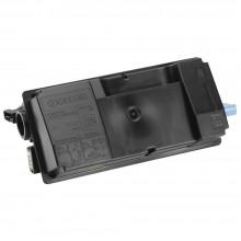 Заправка  Kyocera TK-3150 (чип)