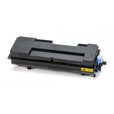 Заправка Kyocera TK-7300