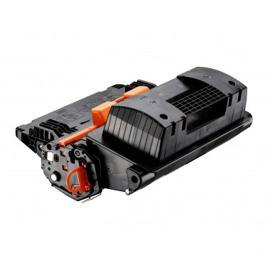 Заправка картриджа Canon Cartridge 039H для моделей LBP 351 (ресурс 25000 страниц)