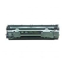 Заправка HP CB435A