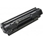 Заправка картриджа Hewlett-Packard CE278A (78A) для моделей Laser Jet Pro P1566/1606, M1536 (ресурс 2100 страниц)