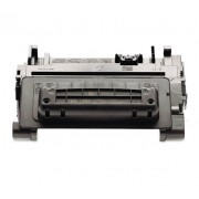 Заправка HP CE390A