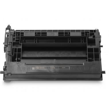 Заправка картриджа Hewlett-Packard CF237A (37A) для моделей Laser Jet Enterprise M607/608/609, MFP M631/632 (ресурс 11000 страниц)