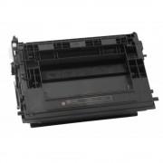Заправка картриджа Hewlett-Packard CF237X (37X) для моделей Laser Jet Enterprise M607/608/609, MFP M631/632 (ресурс 25000 страниц)