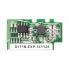Заправка картриджа Samsung MLT-D111S/L для моделей ML 2160/2164/2165/2167/2168, SCX 3400/3405/3407  (ресурс 1000/1500 страниц)