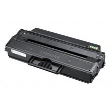 Заправка картриджа Samsung MLT-D103S/L для моделей ML 2950/2951/2955, SCX 4727/4728/4729  (ресурс 1500/2500 страниц)