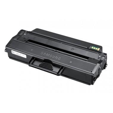 Заправка Samsung MLT-D103L