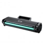 Заправка картриджа с чипом Samsung MLT-D104S для моделей ML 1660/1665/1667/1671/1860/1865/1866/1867, SCX 3200/3205/3207  (ресурс 1500 страниц)