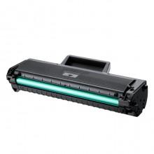 Заправка картриджа Samsung MLT-D104S для моделей ML 1660/1665/1667/1671/1860/1865/1866/1867, SCX 3200/3205/3207  (ресурс 1500 страниц)