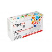 Картридж C- CLT-M406S совместимый Colortek