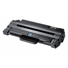Заправка картриджа Samsung MLT-D105S/L для моделей ML 1910/1915/2525/2540/2545/2546/2580, SCX 4600/4623, SF 650  (ресурс 1500/2500 страниц)