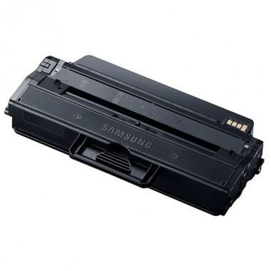 Заправка картриджа с чипом (новая прошивка) Samsung MLT-D115L для моделей Xpress M2620/2820/2830, M2870/2880  (ресурс 3000 страниц)