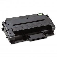 Заправка картриджа Samsung MLT-D205S для моделей ML 3310/3710,  SCX 4833/5637/5639/5737/5739 (ресурс 2000 страниц)