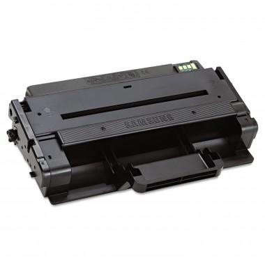 Заправка картриджа с чипом Samsung MLT-D205S для моделей ML 3310/3710,  SCX 4833/5637/5639/5737/5739 (ресурс 2000 страниц)