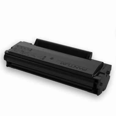 Заправка картриджа с авточипом Pantum PC-211 для P2200/2207/2500, M6500/6550/6557/6607 (ресурс 1600 страниц)