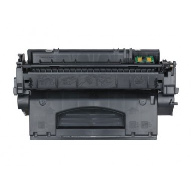 Заправка HP Q5949X