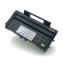 Заправка с чипом Ricoh SP110 E