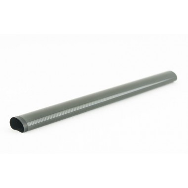 Замена термопленки принтеров HP LJ P2035/P2055/M401