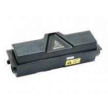 Заправка картриджа Kyocera TK-1130 для моделей FS 1030/1130MFP,  Ecosys M2030/2530 (ресурс 3000 страниц)