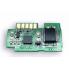 Картридж с чипом Samsung OC-MLT-D101S для моделей ML 2160/2164/2165/2167/2168, SCX 3400/3405/3407  (ресурс 1500 страниц)
