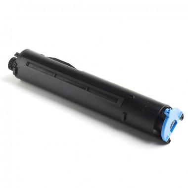 Заправка картриджа Canon C-EXV18/GPR-22 для моделей Image Runner 1018/1019/1020/1022/1023/1024 (ресурс 8400 страниц)