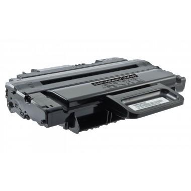 Заправка картриджа Xerox 106R01374 для моделей Phaser 3250  (ресурс 5000 страниц)