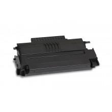 Заправка картриджа Xerox 106R01378/106R01379 для моделей Phaser 3100 (ресурс 3000/6000 страниц)