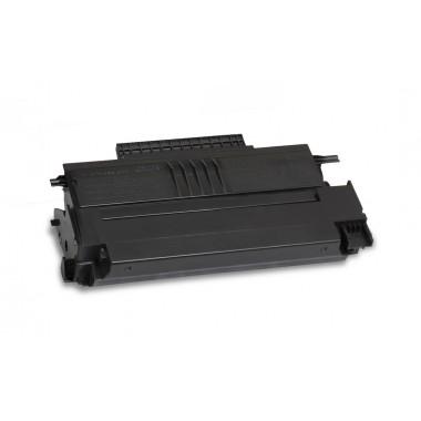 Заправка картриджа с чипом Xerox 106R01378/106R01379 для моделей Phaser 3100 (ресурс 3000/6000 страниц)