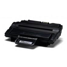 Заправка картриджа Xerox 106R01485 для моделей Phaser 3210/3220  (ресурс 2000 страниц)