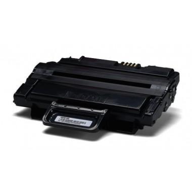 Заправка картриджа Xerox 106R01487 для моделей Phaser 3210/3220  (ресурс 4100 страниц)