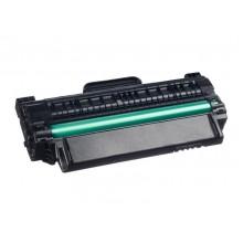 Заправка картриджа Xerox 108R00908/108R00909 для моделей Phaser 3140/3155/3160 (ресурс 1500/2500 страниц)