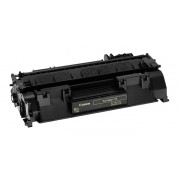 Заправка картриджа Canon Cartridge -719 для моделей  LBP 251/252/253/6300/6310/6650/6670/6680, MF 3411/416/418419/5840/5880/5940/5980 (ресурс 2100 страниц)
