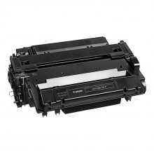 Заправка картриджа Canon Cartridge -724H для моделей  LBP 6750, MF 512/515 (ресурс 12500 страниц)