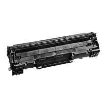 Заправка картриджа Canon Cartridge -726 для моделей  LBP 6200/6230 (ресурс 2100 страниц)