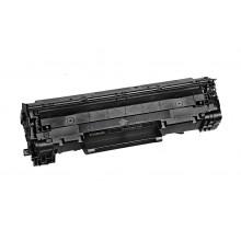 Заправка картриджа Canon Cartridge -728 для моделей Fax L170, MF4410/4450/4550/4570/4580/4730/4750 (ресурс 2100 страниц)