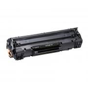 Заправка картриджа Canon Cartridge -737 для моделей  LBP 151, MF 211/212/216/217/226/229/231/232/237/244/247/249  (ресурс 2400 страниц)