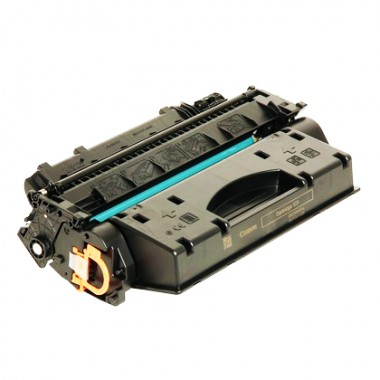 Заправка картриджа Canon C-EXV40 для моделей Image Runner IR 1133 (ресурс 6000 страниц)