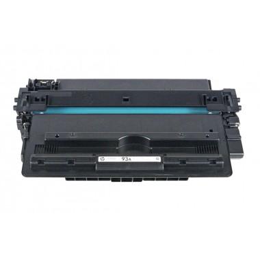 Заправка картриджа Hewlett-Packard CZ192A (93A) для моделей Laser Jet Pro M435nw (ресурс 12000 страниц)