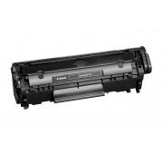 Заправка картриджа Canon Cartridge -703 для моделей  LBP 2900/3000 (ресурс 2000 страниц)