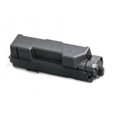 Заправка картриджа Kyocera TK-1160 для моделей Ecosys P2040 (ресурс 7200 страниц)